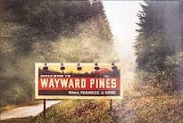 Wayward Pines (FOX)
