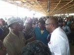How Ekiti State N4.7 Billion Bailout Fund Was Shared