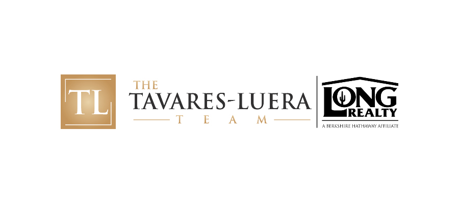 The Tavares-Luera Team