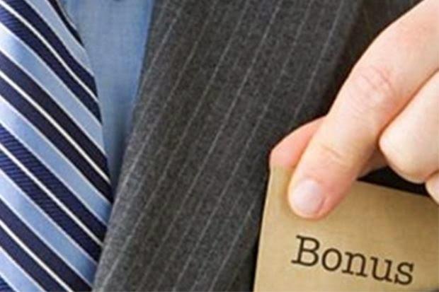 Bonus Kakitangan Awam Diawalkan Pembayaran 15 Januari