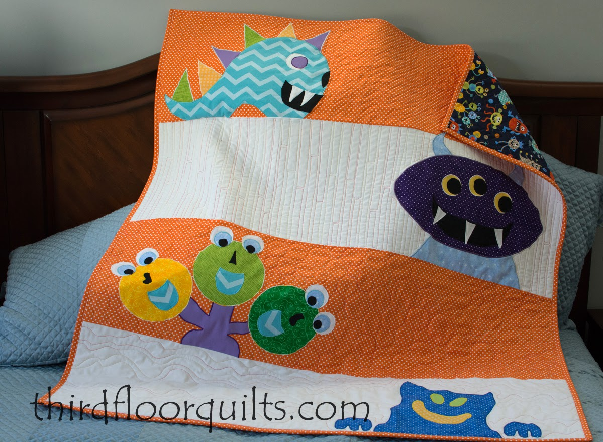 Third floor quilts rebranded my etsy shop added some for Floor quilt for babies