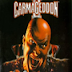 PC Game - Carmageddon II: Carpocalypse Now
