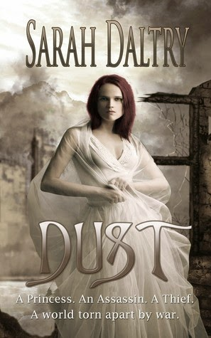https://www.goodreads.com/book/show/23271178-dust