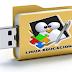 Criando um pen-drive bootável do Linux Educacional 3.0, 4.0 e 5.0 #Atualizado