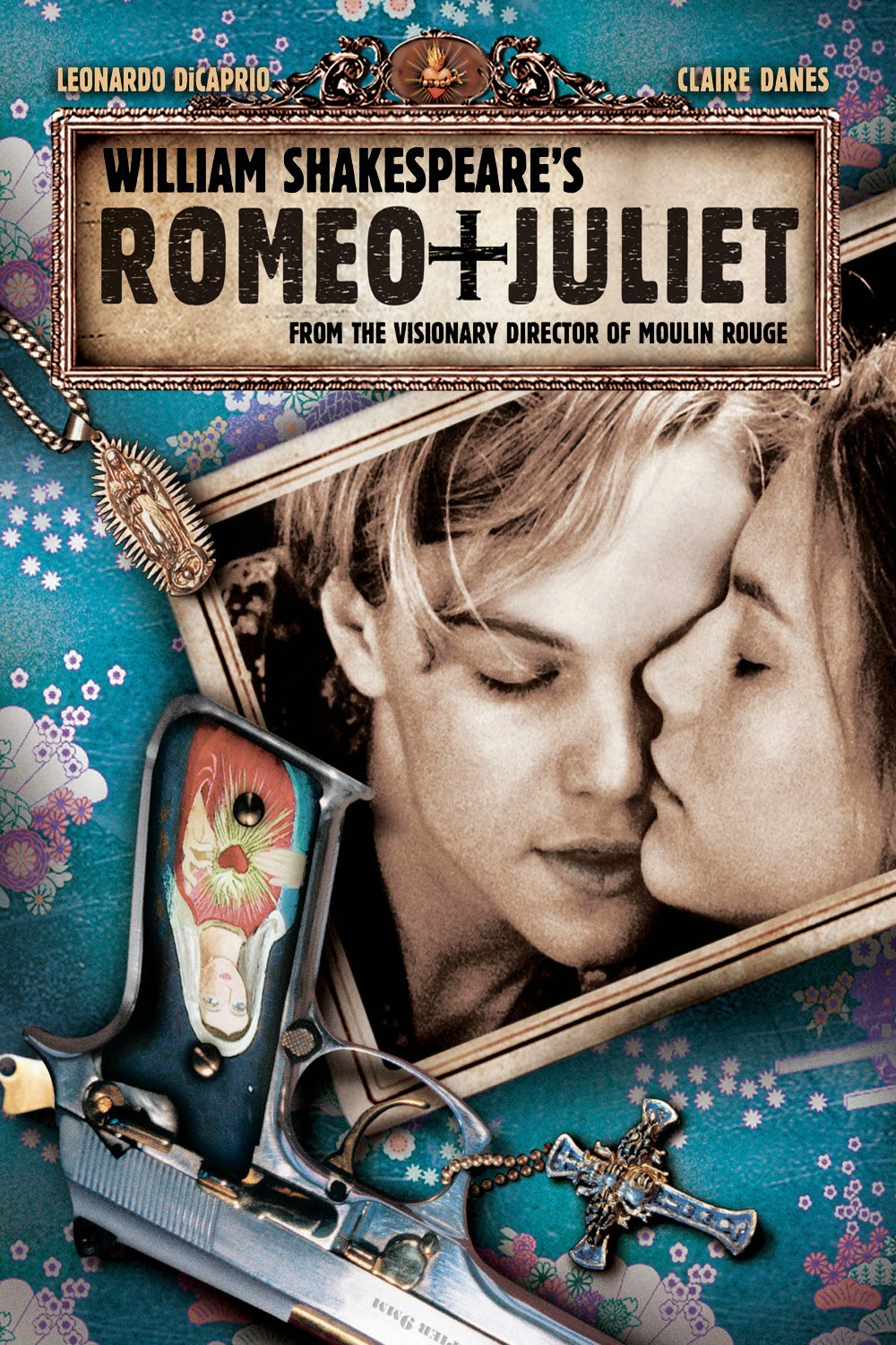 ROMEO AND JULIET!!!!ENGLISH MID-TERM PAPER ON WHOLE STORY ACT 1-5!FAST!!!?