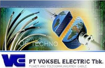 "<img src=""Image URL"" title=""PT. Voksel Electric Tbk"" alt=""PT. Voksel Electric Tbk""/>"