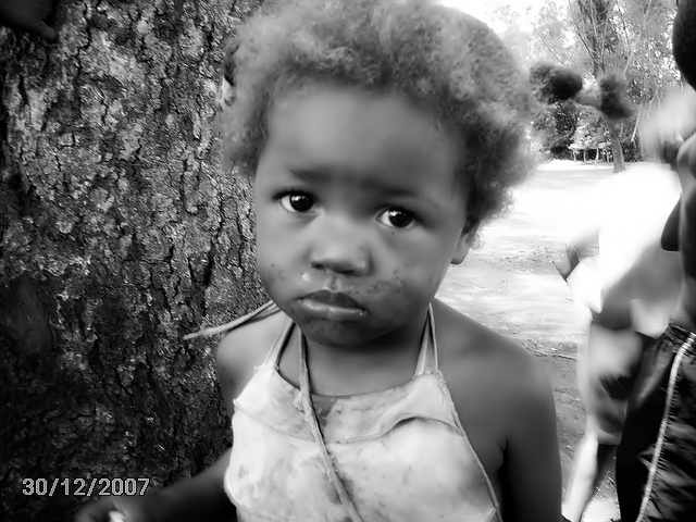 black babies pictures
