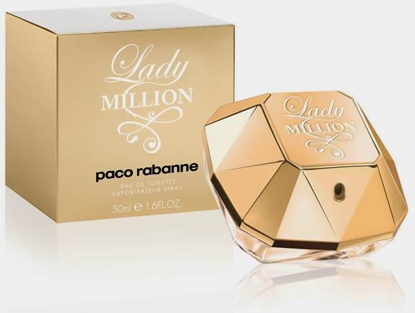 perfumes mas seductores para mujeres