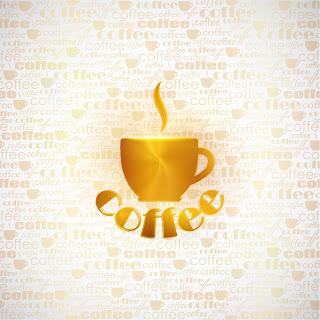 カフェ メニュー テンプレート coffee menu designs for cafe menu covers イラスト素材1
