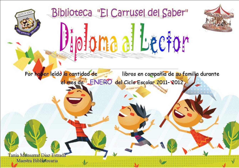 Pin Plantillas Para Diplomas Infantiles Preescolares Tarjetas on