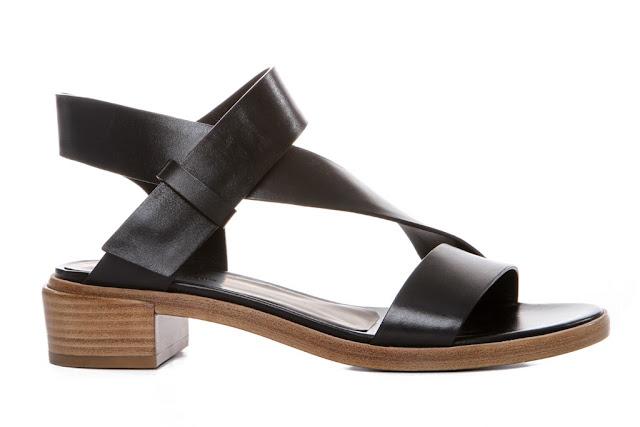 Alexander-wang-elblogdepatricia-trendalert-2014-calzado-zapatos-scarpe-shoes-calzature