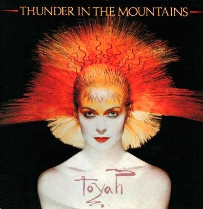 toyah chat Toyah's team member of  get answers to questions daily and hourly trivia games crossword puzzles funtrivia discussions forums trivia chat trivia questions.