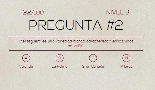 Imagen-Pregunta-22-Trivino