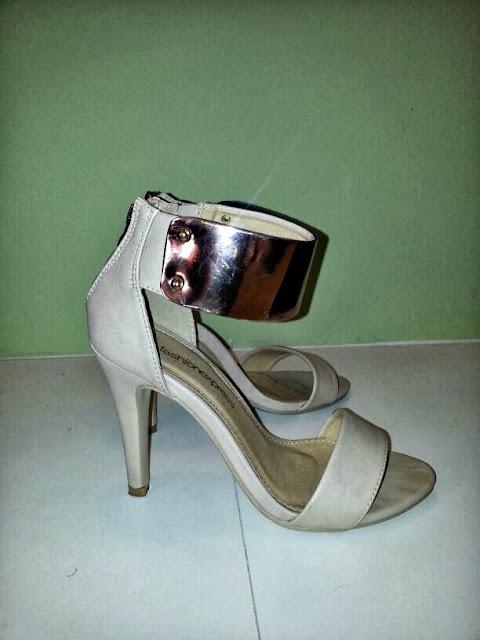 Shoes,fabulocity,vakwetu, #vakwetushoelove,Doris Gabone,Womenswear