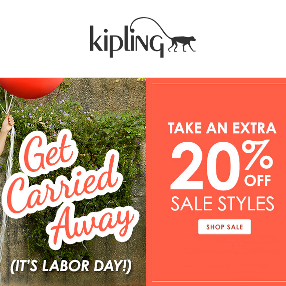 http://www.kipling-usa.com/
