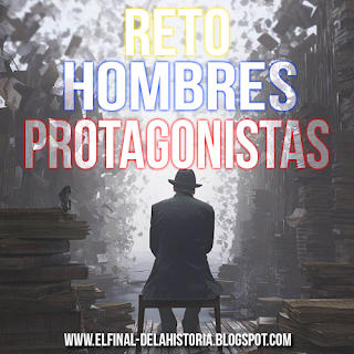 http://elfinal-delahistoria.blogspot.mx/2016/01/reto-hombres-protagonistas-2016.html