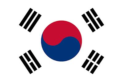 Thủ đô của nước Hàn Quốc tên là gì?