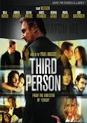 Tercera Persona (2014)