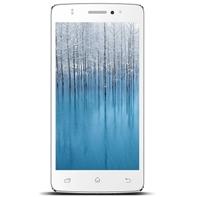Daftar Harga HP Bolt Android Terbaru