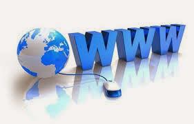 Gure web orrialdea