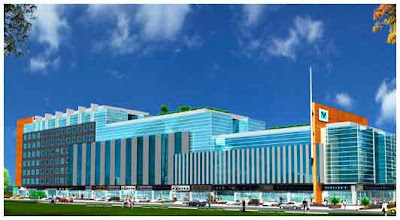 Commercial Property in Gurgaon