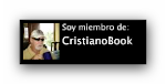 Soy Miembro