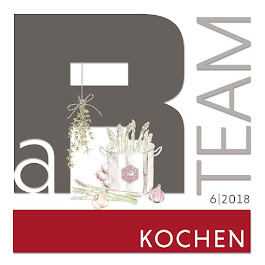 Monatsthema 06/2018