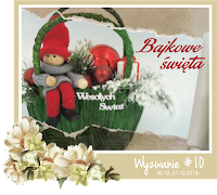 http://snipart-pracownia.blogspot.com/2015/12/wyzwanie-10.html