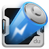DU Battery Saver Pro丨Power Doctor v3.9.9.7.4