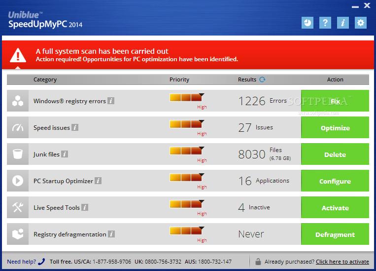 microsoft office 2010 crack keygen free download