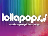 Shop Lollapops Fashion @KAMAR