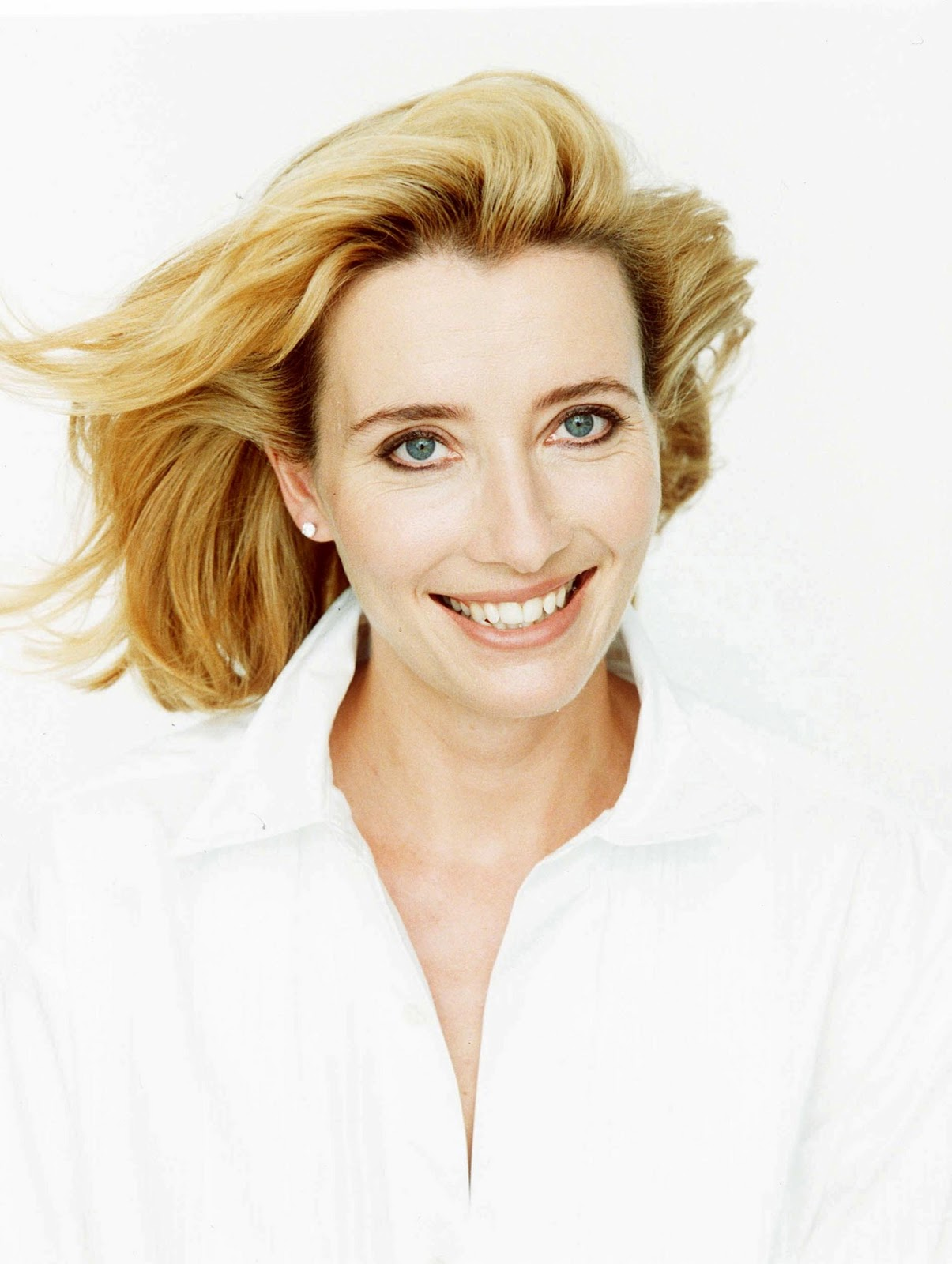 Emma Thompson Young Ph...