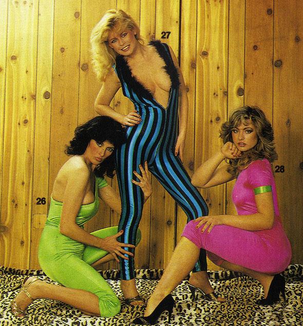 contacto prostitutas canciones sobre prostitutas