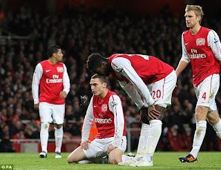 Arsenal_Vermaelen_Djorou_Mertesacker