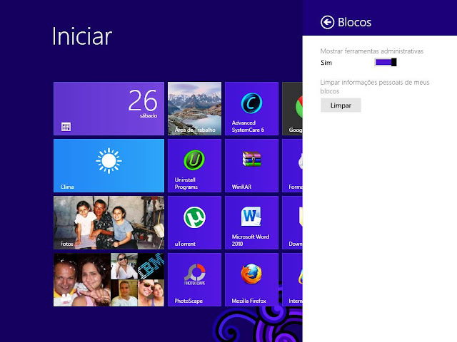 Ferramentas administrativas do Windows 8_Paulo Rocha