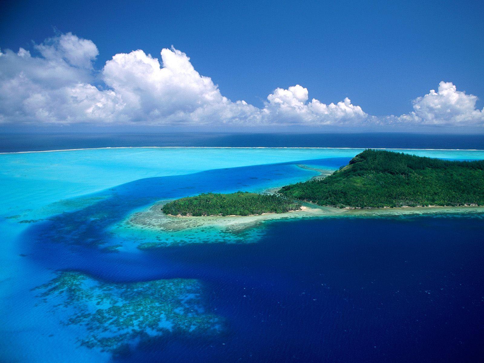 http://3.bp.blogspot.com/-oYj8yqaAmKU/T_gnb7Y1STI/AAAAAAAAJUM/i8EH4e6o_fs/s1600/Pacific.jpg