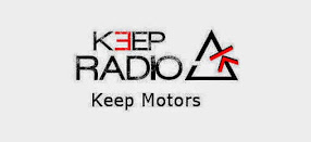 KEEPRADIO... la Nostra Radio