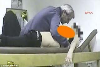 doktor+cabul+pesakit