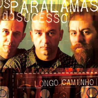 http://3.bp.blogspot.com/-oYlfOdGkSos/TaeZOSjaLNI/AAAAAAAAAKc/BZMpuEZOKlY/s1600/Paralamas_2002-longo-caminho.jpg