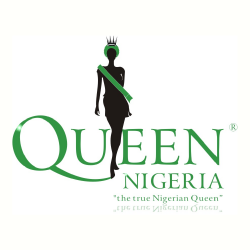 Miss QueenNigeria