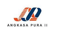 http://bekamsteriljakarta.com/2012/01/angkasa-pura-ii-persero-vacancies.html