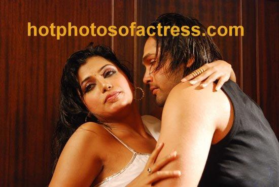 kamapichachi sexy actress