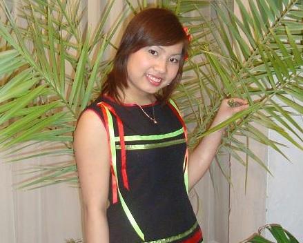 Nguyễn Thị Hường - TGL050