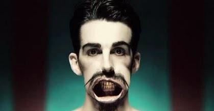 Decimoctavo teaser de 'American Horror Story: Freak Show'