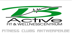 fitness centrum club B-ACTIVE FIT & WELNESSCENTRUM Antwerpen milon cirkel conditietraining krachttraining sauna rugschool bodycoach groepslessen advies op maat