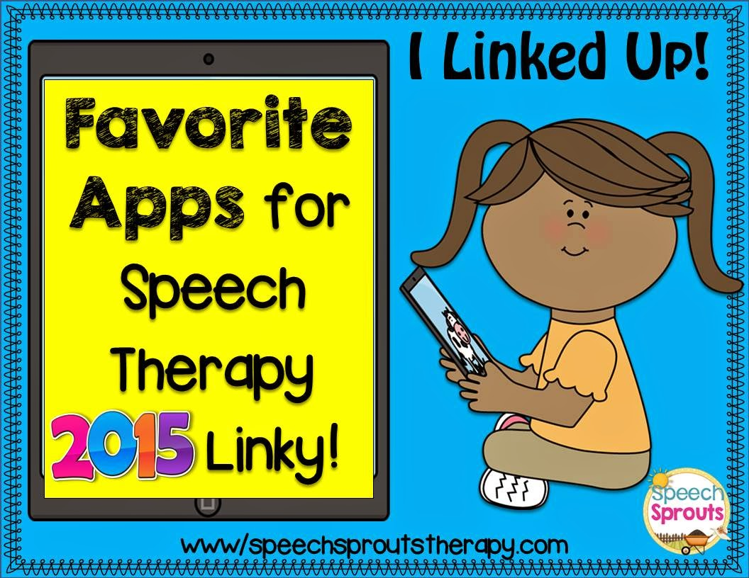 www.speechsproutstherapy.com
