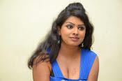 Sri Devi latest sizzling pics-thumbnail-6