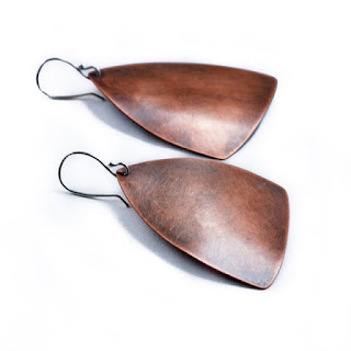 https://www.etsy.com/listing/220017474/on-sale-triad-earrings-copper-and?ref=shop_home_active_7