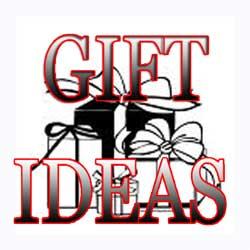 boyfriends 17th birthday gifts 17th birthday gift ideas for boys