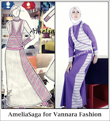Vannara Fashion